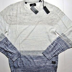 Buffalo David Bitton men's size large sweater